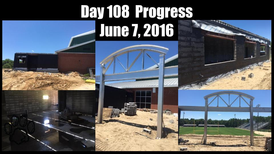 Fieldhouse upgrades.jpg