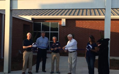 Ribbon Cutting.jpeg